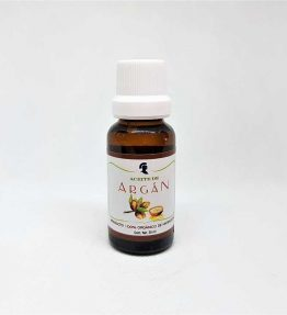 aceite de argan 1_opt (1)