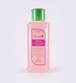 jabon-acne