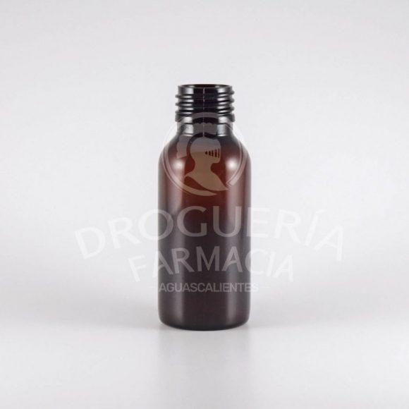 10-BOT-GENERICA-PET-AMBAR-60ML-R-24410-ST-(8)-muestrario