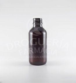 9-BOT-GENERICA-PET-AMBAR-120ML-R-24410-ST-(3)-muestrario
