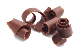 Chocolate-Free-Download-PNG