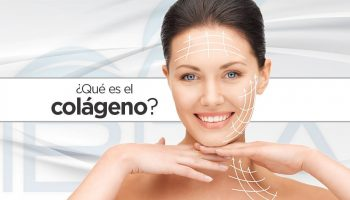 colageno-1-1024x576